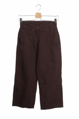 Παιδικό παντελόνι Tom Tino