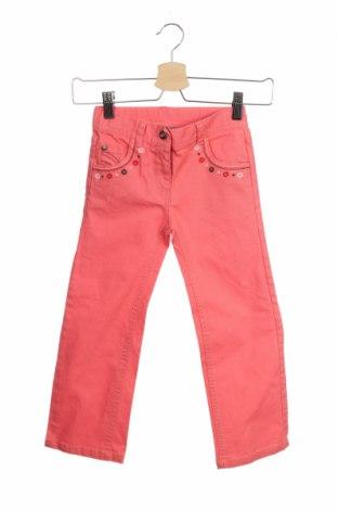 Παιδικό παντελόνι Topolino