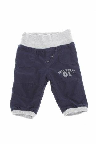 Παιδικό παντελόνι Topomini