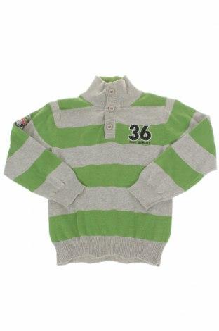 Детски пуловер Authentic Apparel