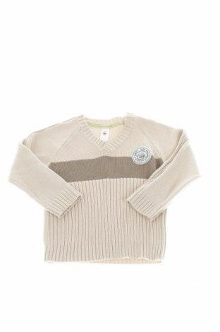 Детски пуловер Baby Club