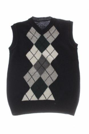 Детски пуловер Blukids