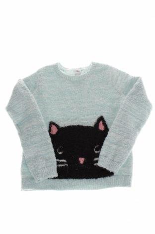Детски пуловер Circo