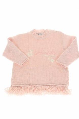 Детски пуловер F.lli Campagnolo