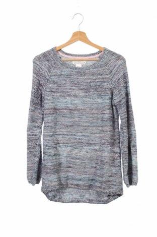 Παιδικό πουλόβερ H&M L.o.g.g