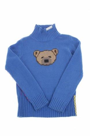 Детски пуловер Iana