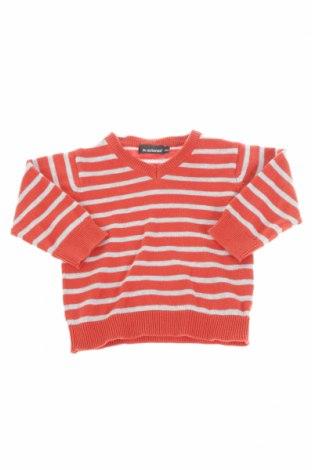 Детски пуловер In Extenso