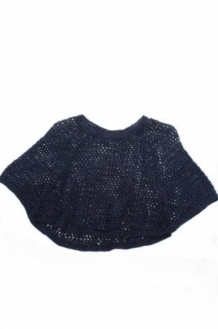 Детски пуловер Justice