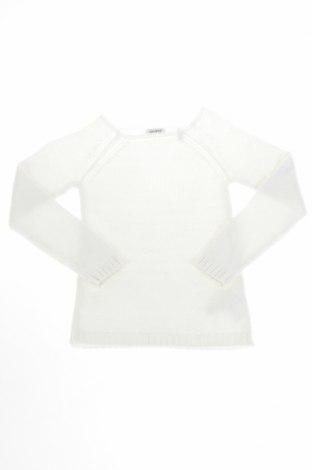 Детски пуловер Okaidi