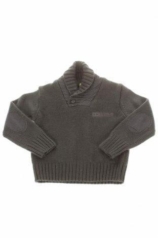 Детски пуловер Orchestra