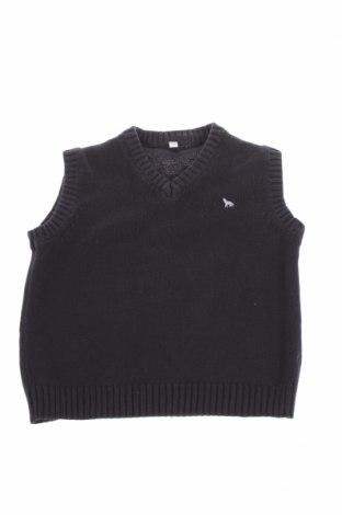 Детски пуловер Palomino