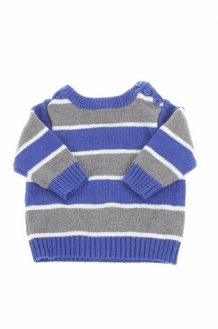 Детски пуловер Place