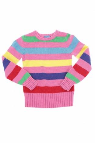 Детски пуловер The Children's Place
