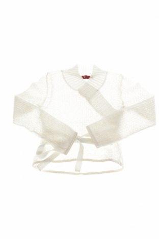 Детски пуловер Xin