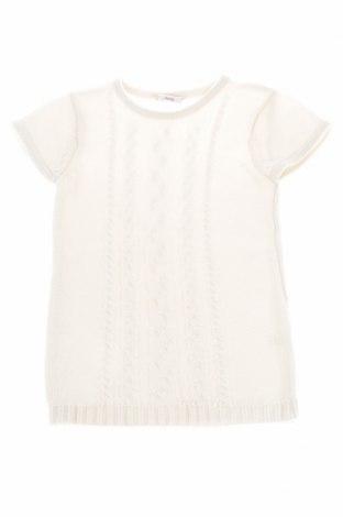 Детски пуловер Yigga