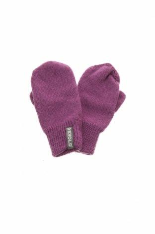 Mănuși de copii Devold
