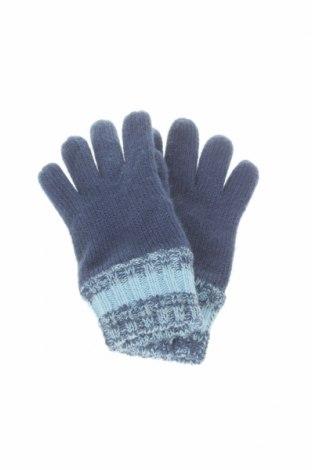 Mănuși de copii H&M