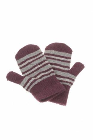 Mănuși de copii Import