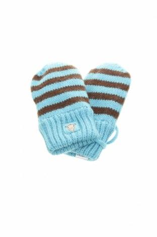 Mănuși de copii Lindex