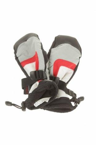 Mănuși de copii pentru sport de iarnă