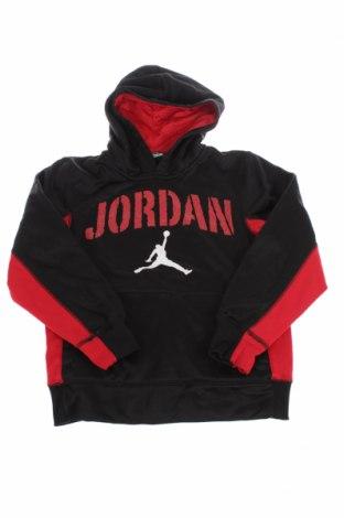 Παιδικό φούτερ Air Jordan Nike