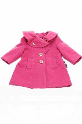 Детско палто Myleene Klass