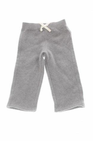 Παιδική κάτω φόρμα Polo By Ralph Lauren