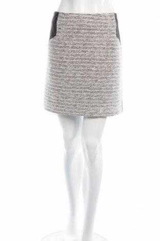 Δερμάτινη φούστα Yessica
