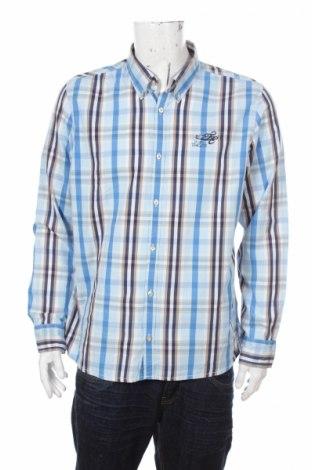 Ανδρικό πουκάμισο Gaastra