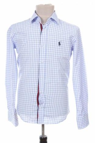 Ανδρικό πουκάμισο Ralph Lauren
