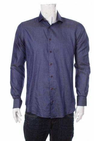 Ανδρικό πουκάμισο Windsor.