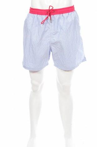 Ανδρικό κοντό παντελόνι Massimo Dutti