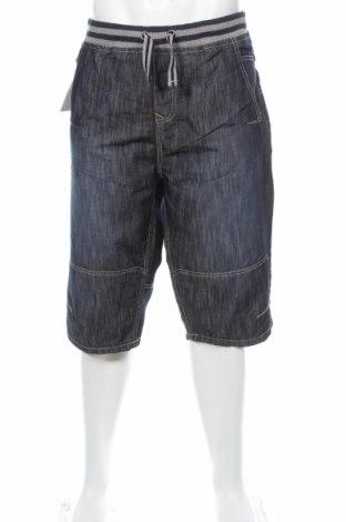 Мъжки къс панталон No Fear