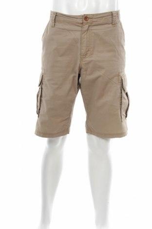 Мъжки къс панталон S.Oliver