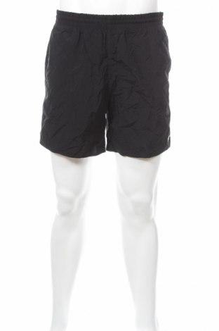 Мъжки къс панталон Speedo