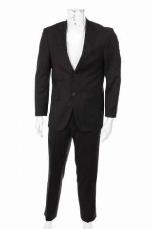 Ανδρικό κοστούμι A.W.Dunmore