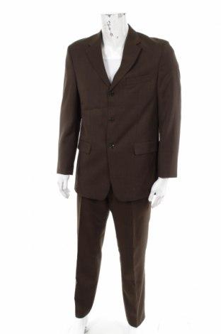 Мъжки костюм Authentic