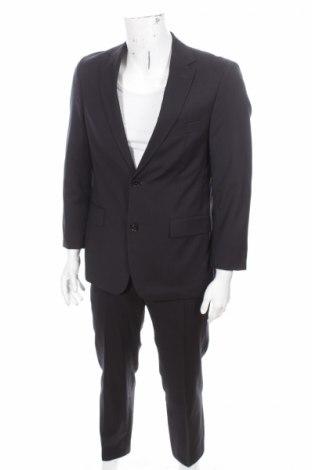 Ανδρικό κοστούμι Hugo Boss