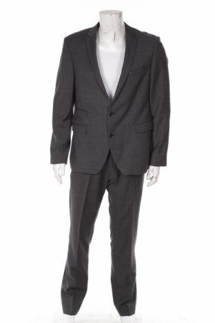 Costum de bărbați Paul Kehl