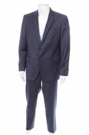 Мъжки костюм Pierre Cardin