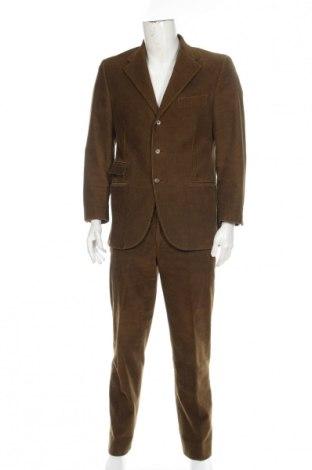 Мъжки костюм Ralph Lauren