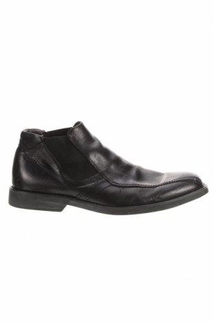 Мъжки обувки Cessario