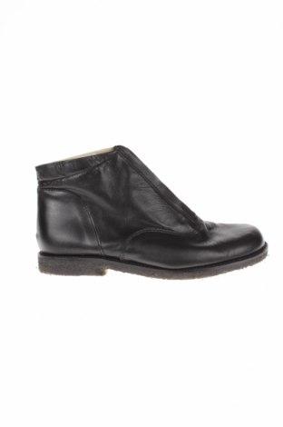 Мъжки обувки Comfort
