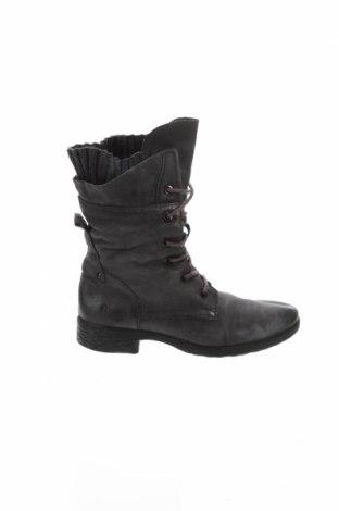 Мъжки обувки MJUS