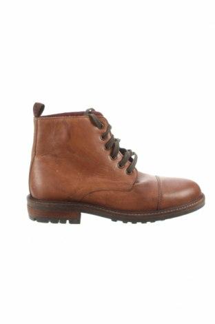Мъжки обувки Next