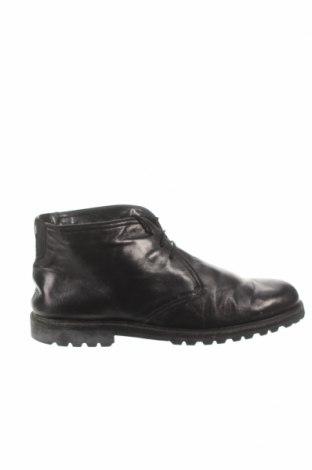 Мъжки обувки Pirelli