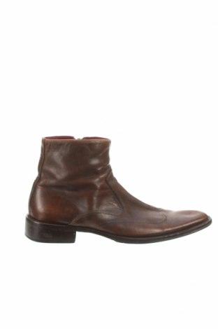 Мъжки обувки Remus