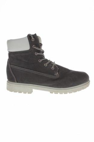Ανδρικά παπούτσια Vrs