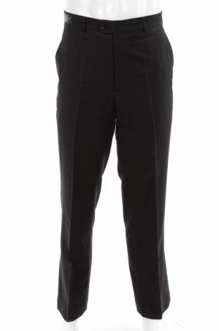 Мъжки панталон Dunhill