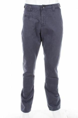Pantaloni de bărbați Garcia Jeans